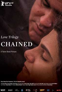 Love-Trilogy-Chained-51