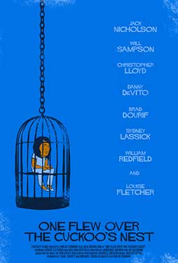 One-Flew-Over-the-Cuckoos-Nest-51