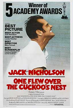 One-Flew-Over-the-Cuckoos-Nest-52