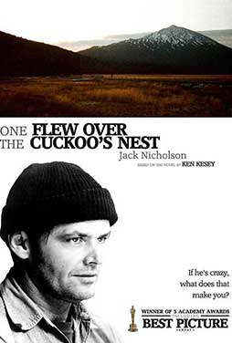 One-Flew-Over-the-Cuckoos-Nest-55