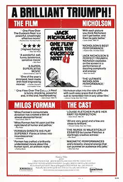 One-Flew-Over-the-Cuckoos-Nest-57