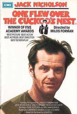 One-Flew-Over-the-Cuckoos-Nest-58
