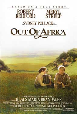 Out-of-Africa-50