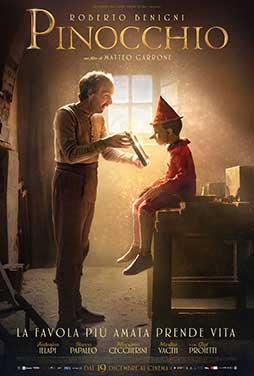 Pinocchio-2019-50