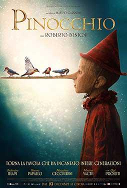 Pinocchio-2019-51