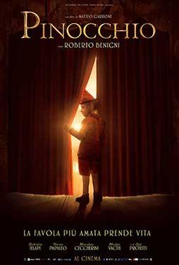 Pinocchio-2019-52