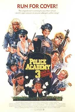 Police-Academy-3-Back-in-Training-50