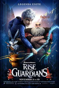 Rise-of-the-Guardians-51