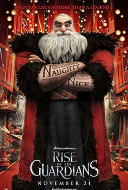 Rise-of-the-Guardians-52