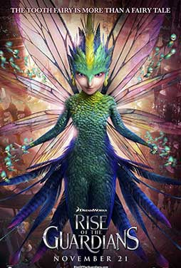 Rise-of-the-Guardians-54