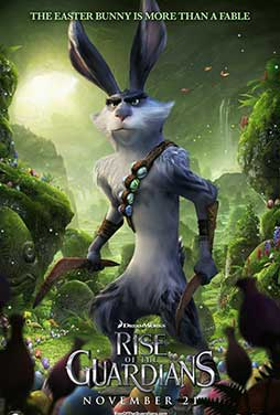 Rise-of-the-Guardians-55