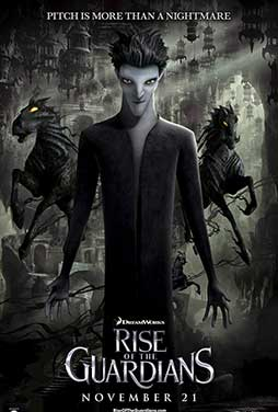 Rise-of-the-Guardians-56