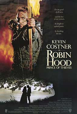Robin-Hood-Prince-of-Thieves-50