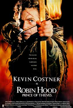 Robin-Hood-Prince-of-Thieves-51