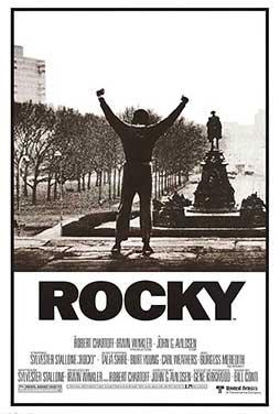 Rocky-50
