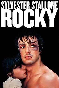 Rocky-51