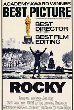 Rocky-53