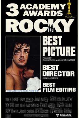 Rocky-54