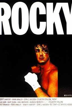 Rocky-55