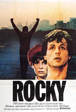 Rocky-56
