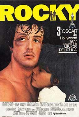 Rocky-57