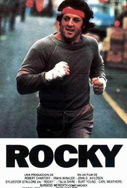 Rocky-58