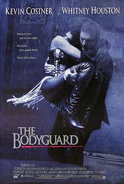 The-Bodyguard-50