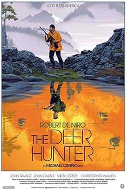 The-Deer-Hunter-55