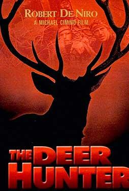 The-Deer-Hunter-56