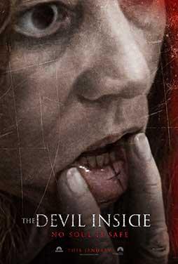 The-Devil-Inside-50