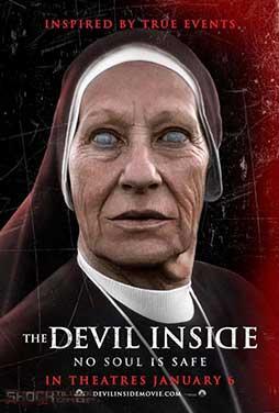 The-Devil-Inside-51