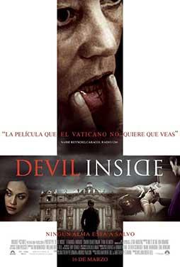 The-Devil-Inside-52