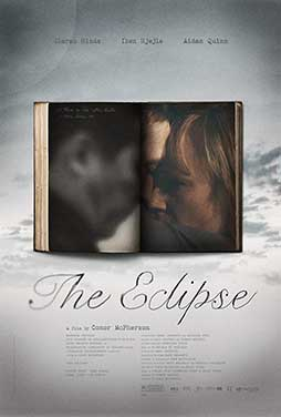 The-Eclipse-2009-50