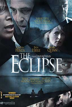 The-Eclipse-2009-51
