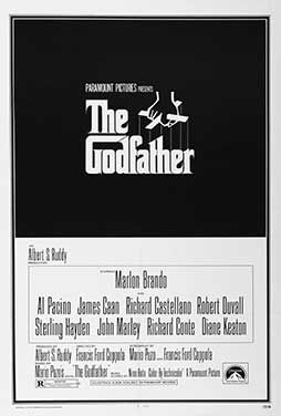 The-Godfather-50