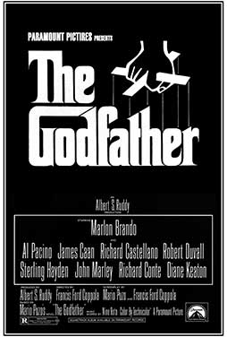 The-Godfather-51