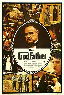 The-Godfather-52