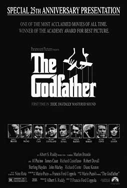 The-Godfather-54