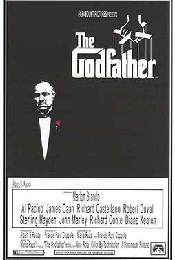 The-Godfather-55