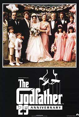 The-Godfather-56