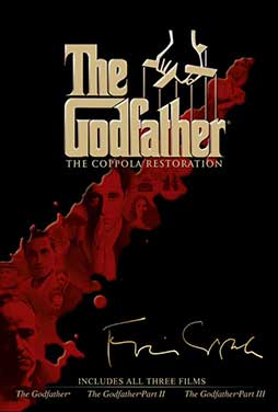 The-Godfather-57