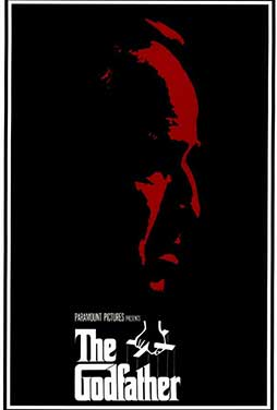 The-Godfather-58