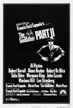 The-Godfather-Part-II-50