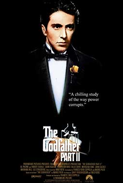 The-Godfather-Part-II-51