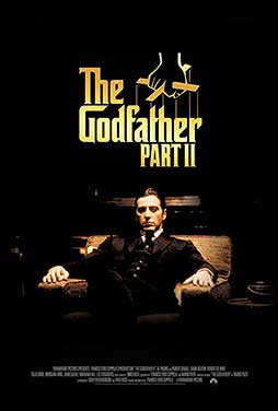 The-Godfather-Part-II-52