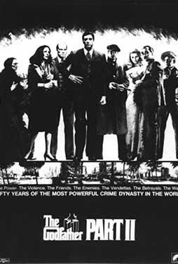 The-Godfather-Part-II-55