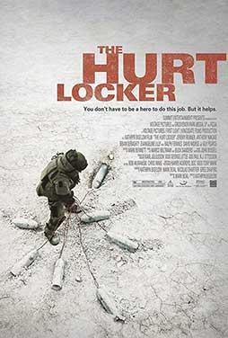 The-Hurt-Locker-50