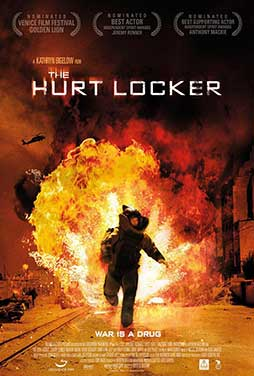The-Hurt-Locker-51