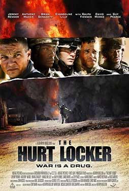 The-Hurt-Locker-53