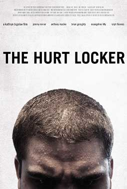 The-Hurt-Locker-54